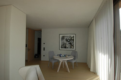 Marmorino Carrara Medium