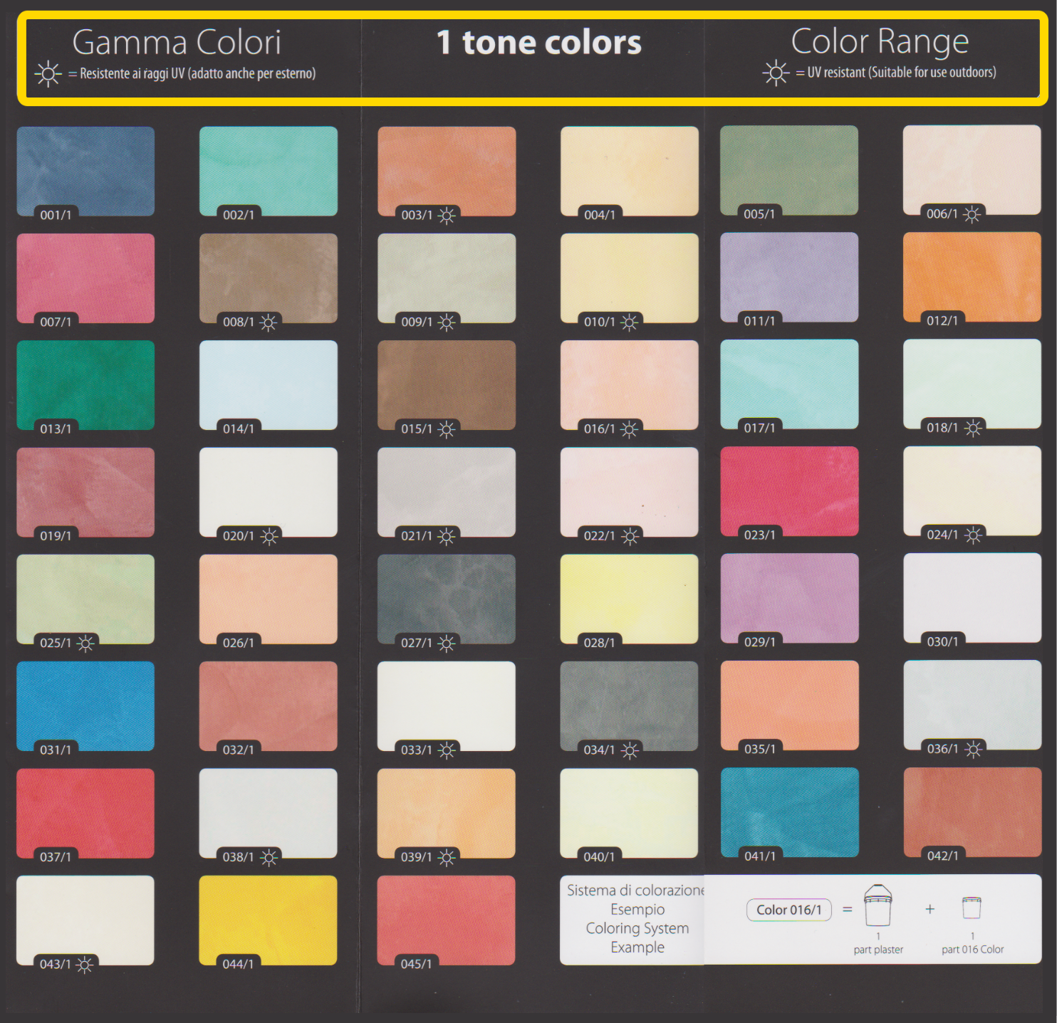 1colorchart_edited.png