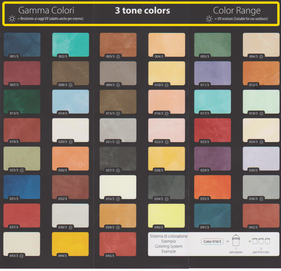 colorchart3color_edited.png