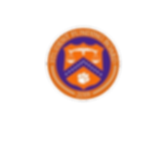 funding board logo_edited.png
