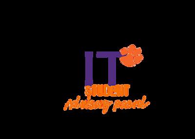 ITSAB Logo.png
