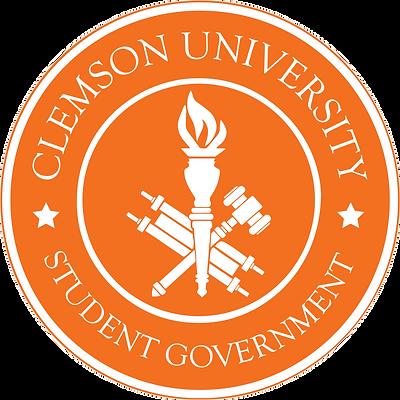 CUSG logo final.png