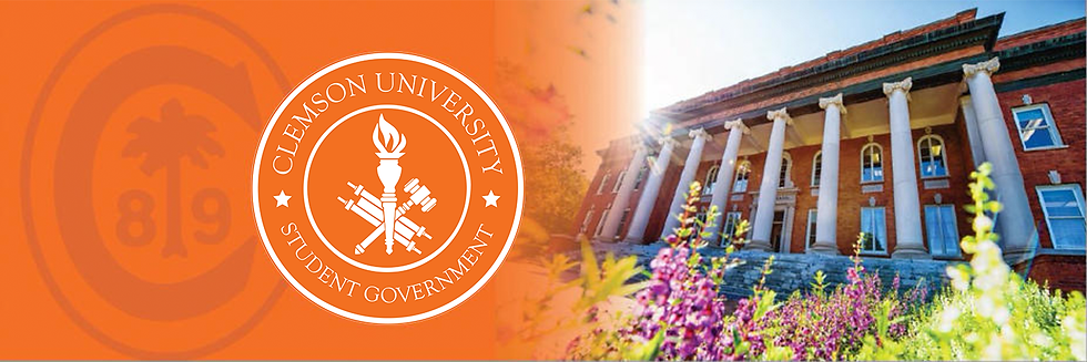 CUSG Banner Offical.png