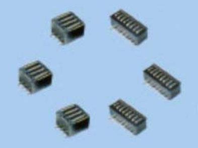 EMI PC Beads