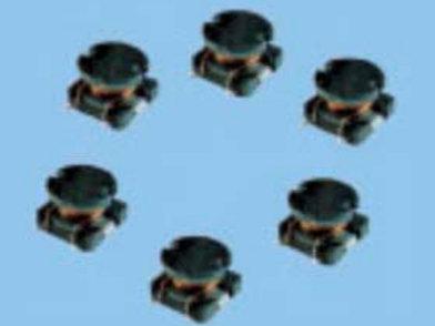 Mount Chip Inductors