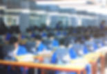 Yoto factory 1.jpg