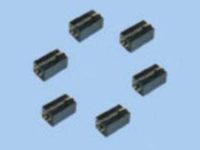 EMI PC Long Beads