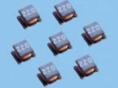 Miniature Mount Chip Inductors [YTQV]