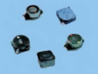 Shield SMD Power Inductors [YTSM]