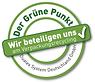 DGP_Label.png