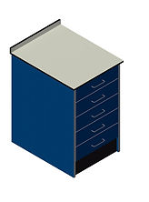 Single Drawer Unit Visual.jpg