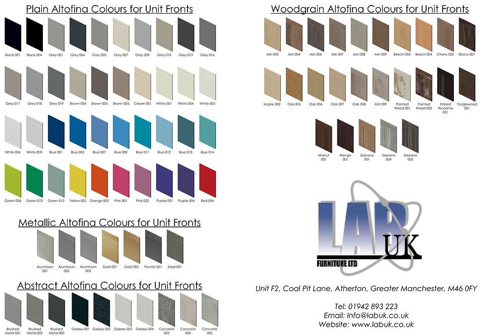 2019 Unit Colours.jpg