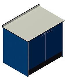 Double Cupboard Unit Visual.jpg