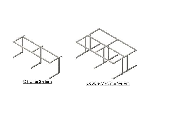 C Frame System.png