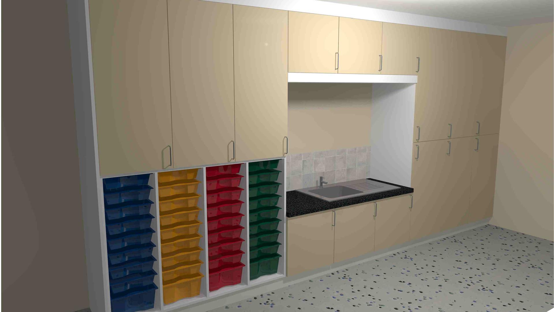 Q1869 Furniture Details REV.C Option 1.j