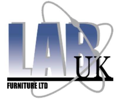 Laboratory Furniture Manufacturers & Supplier| Manchester