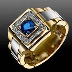 product-image-1395300708.jpg