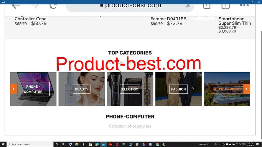 screenshot.14.jpg