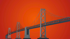 כיצד לבחור בחוכמה מגשרים לקהילת פייסבוק?
