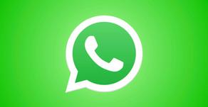 איך לנהל קהילה תוססת באמצעות WhatsApp?
