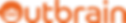Outbrain-Logo.png