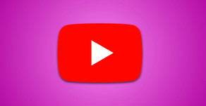 איך לתכנן סרטון Youtube מצויין?