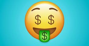 האם כדאי לגבות תשלום על פגישת ייעוץ ראשונה שאני עושה עם לקוח חדש, או האם להיפגש איתו בחינם?