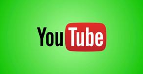 איך אני מתכונן ליום צילום לערוץ ה-Youtube?