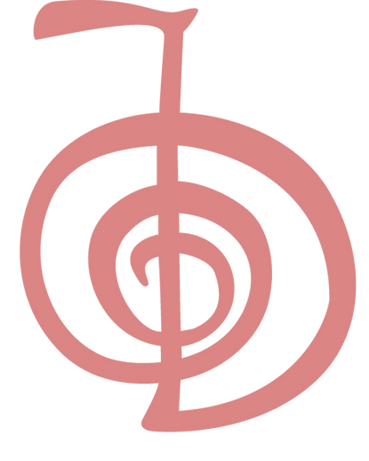 2 Reiki Symbols- power.png