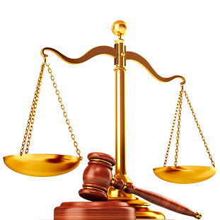 despacho-juridico-png-8.png
