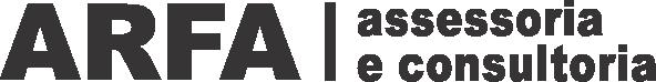 arfa logo png.png