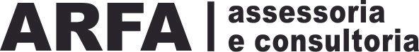 arfa logo jpeg.jpg
