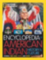 NGK Encyclopedia of American Indian_CVR_