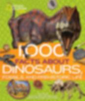 Dinosaur-Facts-Cover.jpg
