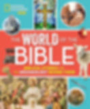 bible world cover.jpg