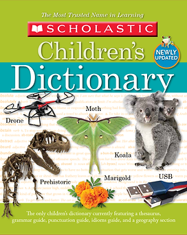 Dictionary cover 2018.png