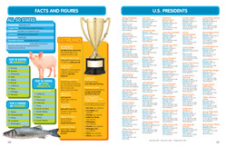 U.S. Encyclopedia Backmatter