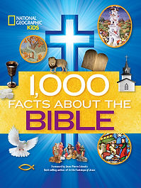 Bible Facts cover.jpg