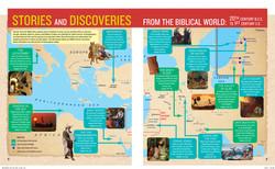 bible world 6