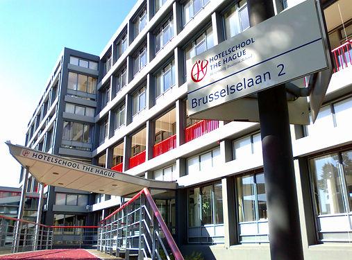 Hotelschool_The_Hague_(Brusselselaan)_im