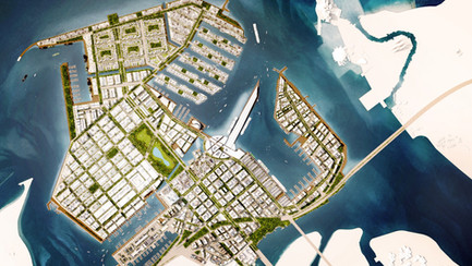 Project W-Mina Zayed.m4v