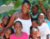 Haiti%2520-%2520Family%2520Home%2520_edi
