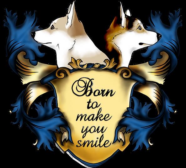 BornToMakeYouSmile_LogoTransparent.png