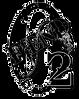 Oxegen-fiend-logo-B.png