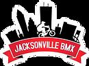 JacksonvilleBMX.png