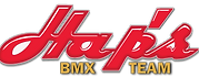 HapsBMXTeamLogo.png