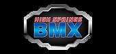 HighSprings_logo.png