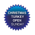 _BURST-TURKEY-SUNDAY.png