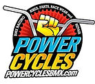 NEW_Power_Cycles_Logo.jpg