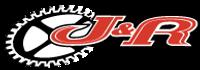 J_R_BICYCLES_LOGO.png